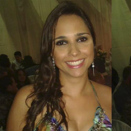 Naty Vivian